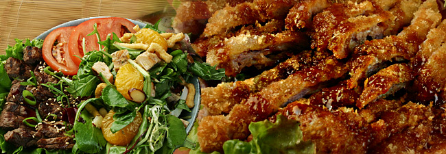 banner_lunch